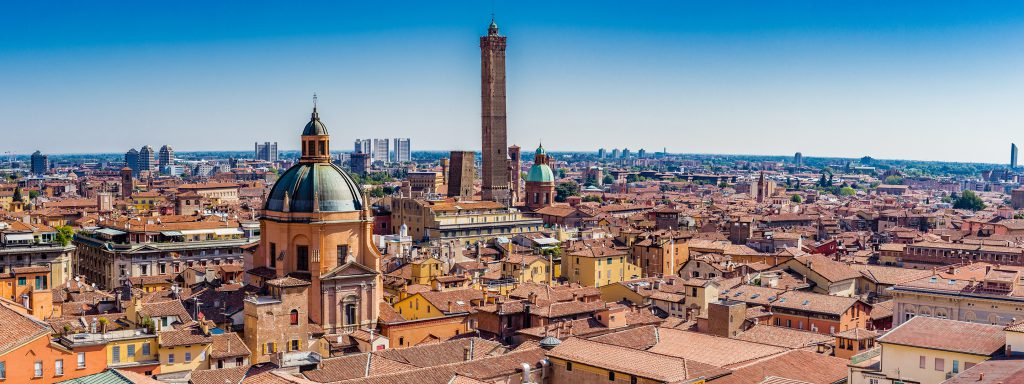 ALL DIGITAL SUMMIT 2019 Bologna / 10-11 Oct