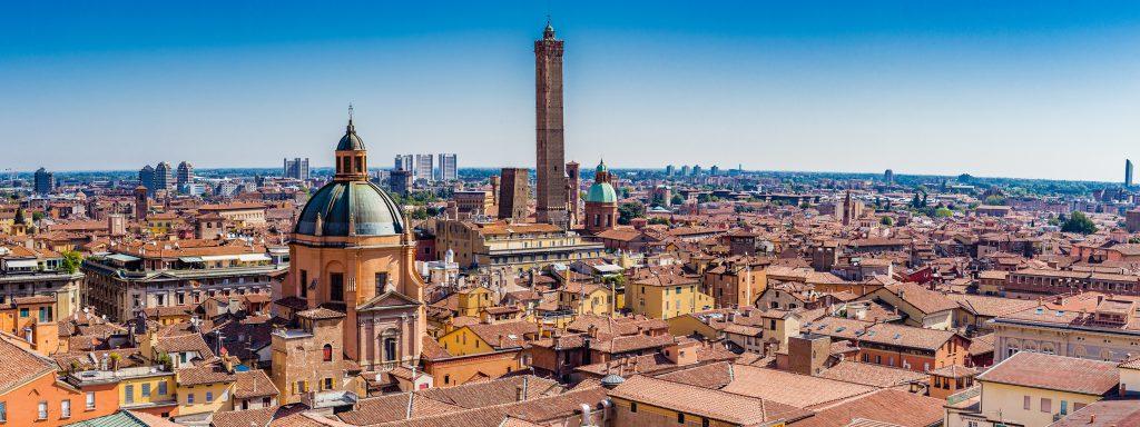 ALL DIGITAL SUMMIT 2019 Bologna / 10-11 Oct